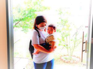 Freespirit_群馬県伊勢崎市-赤ちゃんと一緒に楽しむ学べるお教室